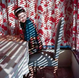 Florette_Vence-Beausoleil,-mai-1954-Photographie-J.H.-Lartigue-©-Ministère-de-la-Culture-France_web.jpg