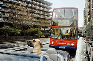 NN11474274 Aldersgate Street, London, England, 2006.jpg