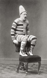 European Circus Performers ca 1865 Courtsey The Walther Collection (2).jpg