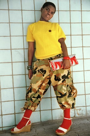 Nonkululeko 2003 C Nontsikelelo Veleko.jpg