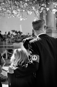 Peace-Walk-for-Nuclear-Disarmament-Golden-Gate-Park,-San-Francisco,-1962-small-0130_01277_26a-copy-2_web.jpg