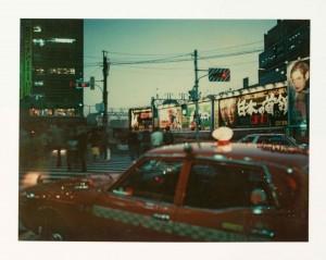 14_tokyo_1977_courtesy_wim_wenders_foundation_lr.jpg