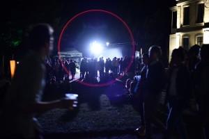 Nuit des images 2018_à couper le souffle (2) © Gregory Collavini.JPG