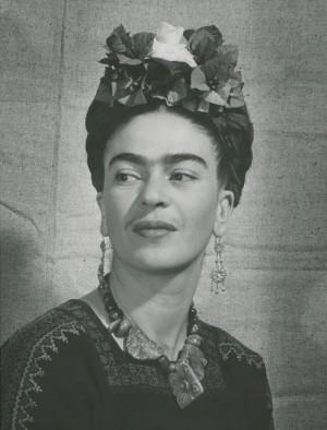 02_MF_Kuenstler_Komplex_Silberstein_Kahlo.jpg
