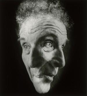 17_MF_Kuenstler_Komplex_Limot_Chagall.jpg