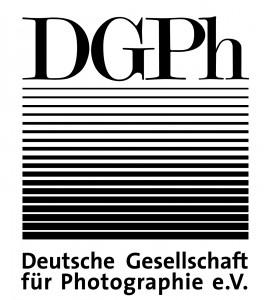 DGPh Logo.jpg