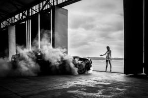4 © Szymon Brodziak.jpg