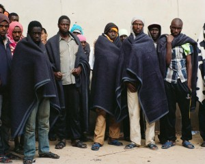 detention_center_for_migrants_of_zaouia_libya_december_2014_c_samuel_gratacap_RezWT_W1600_H1281_H1281_Q85.jpg