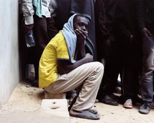detention_center_for_migrants_of_zaouia_libya_december_2014_c_samuel_gratacap__2__RezWT_W1600_H1280_H1280_Q85.jpg