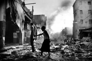 Jan-Grarup_Haiti-Aftermath_8-1400x932.jpg