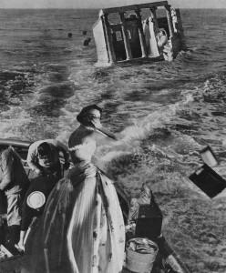 Shipwreck,-1951-2015-∏-Toshiko-Okanoue_web.jpg