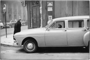 1957 NYC6331.jpg