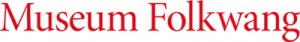 folkwang_logo.png