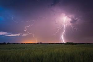 JP18_Fotoschau_Zwischen Himmel_und_Erde_Wetterphänomene_©Bastian_Werner_01.jpg