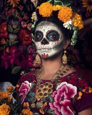 XXXVII_85-_-Día-de-los-Muertos-_-Oaxaca-_-2017_web.jpg