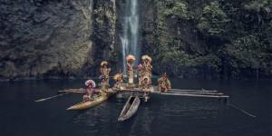 XXXIII-1---Uramana-clan,-Amuioan,-Tufi,-Papua-New-Guinea,-2017_WEB.jpg