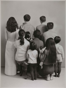 Family-1972-C-Masahisa-Fukase-Archives-web.jpg