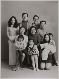 Family-1972-C-Masahisa-Fukase-Archives_web.jpg