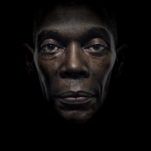Faithless_Maxi Jazz©Gavin Evans.jpg