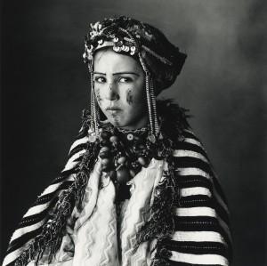 2_IP_Child Dressed for Bride's Market_© The Irving Penn Foundation.jpg