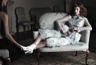 Leica-S-Magazine-10-Tom-Munro-iPad_K84.jpg