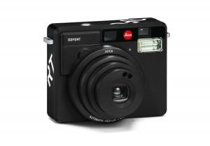 Leica-SOFORT-black_web.jpg