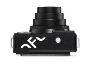 Leica-SOFORT-black_top_web.jpg