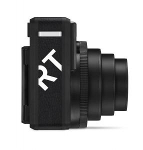 Leica-SOFORT-black_right_web.jpg