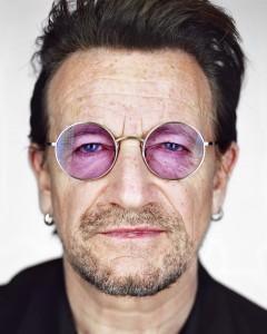 Bono_FORBES_062217_2_FR12_F.jpg