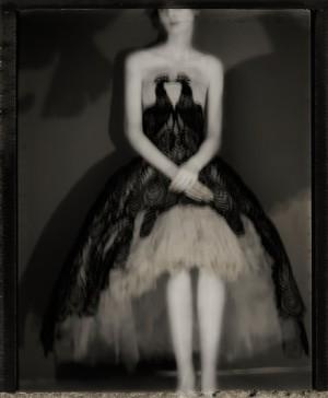 04_Sarah-Moon_L'avant-dernière,-2008_web.jpg