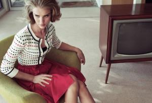 3_Leica-S-Magazine-10-Tom-Munro-ROSIE-HUNTINGTON-WHITELEY-Harper-s-Bazaar-UK.jpg