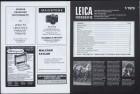 LFIA-7-1979_en_page_002.jpg