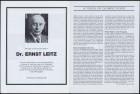 LFIA-7-1979_en_page_005.jpg