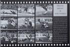 LFIA-7-1979_en_page_009.jpg