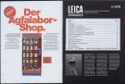 LFIA-4-1978_de_page_001.jpg