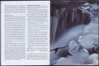 LFIA-4-1978_de_page_013.jpg