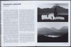 LFIA-4-1978_de_page_020.jpg