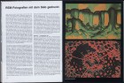 LFIA-4-1978_de_page_023.jpg