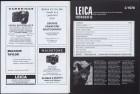 LFIA-2-1978_en_page_002.jpg