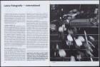 LFIA-2-1978_en_page_021.jpg