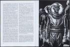 LFIA-8-1978_de_page_010.jpg