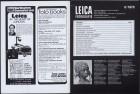 LFIA-6-1978_en_page_001.jpg