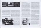 LFIA-6-1978_en_page_014.jpg