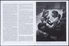 LFIA-6-1978_en_page_018.jpg