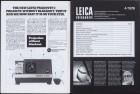 LFIA-4-1978_en_page_002.jpg