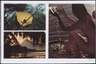 LFIA-4-1978_en_page_012.jpg