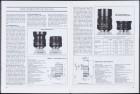 LFIA-4-1978_en_page_015.jpg