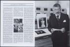 LFIA-4-1978_en_page_020.jpg