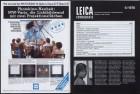 LFIA-6-1978_de_page_001.jpg