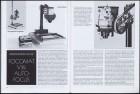 LFIA-6-1978_de_page_011.jpg